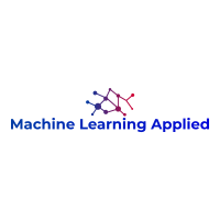 Machine Learning Applied